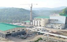 تخصیص ۲۵۰ میلیارد ریال بودجه برای تکمیل نیروگاه زبالهسوز نوشهر