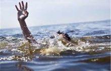 سه نفر از عوامل برگزاری المپیاد دانش آموزی در رامسر غرق شدند