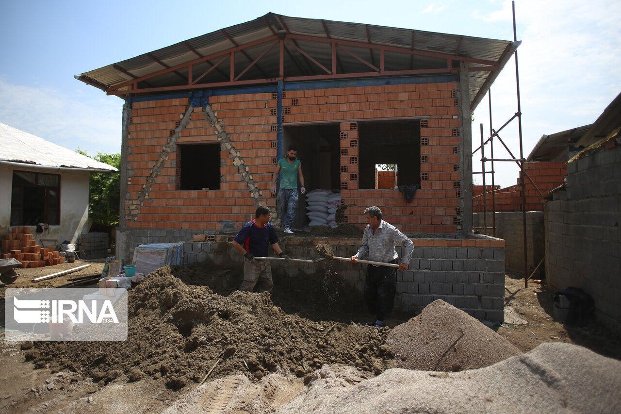 واحدهای-مسکونی-تعمیری-سیلزدگان-تا-پایان-شهریور-تحویل-میشود.jpg