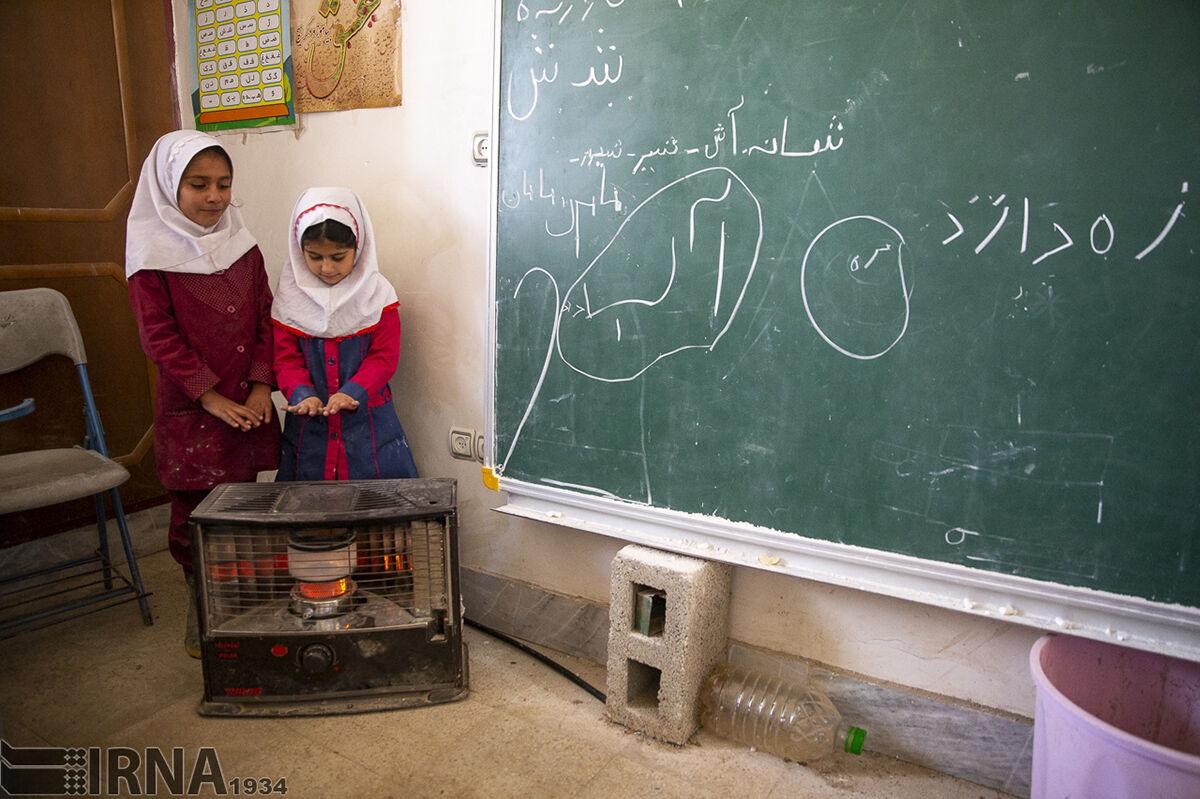 پرونده-بخاریهای-نفتی-مدارس-مازندران-مهر-امسال-بسته-میشود.jpg
