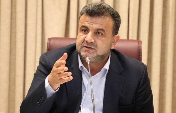استاندار مازندران خواهان نظارت جدی بر تسهیلات اشتغالزا شد