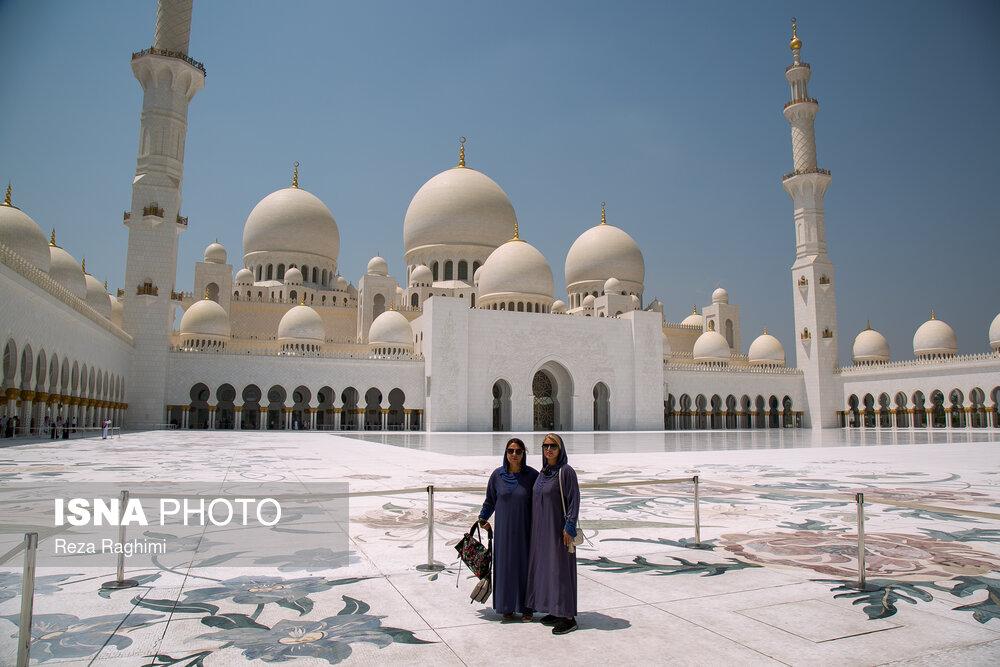 ایسنا-مسجد-«شیخ-زاید»-ابوظبی.jpg
