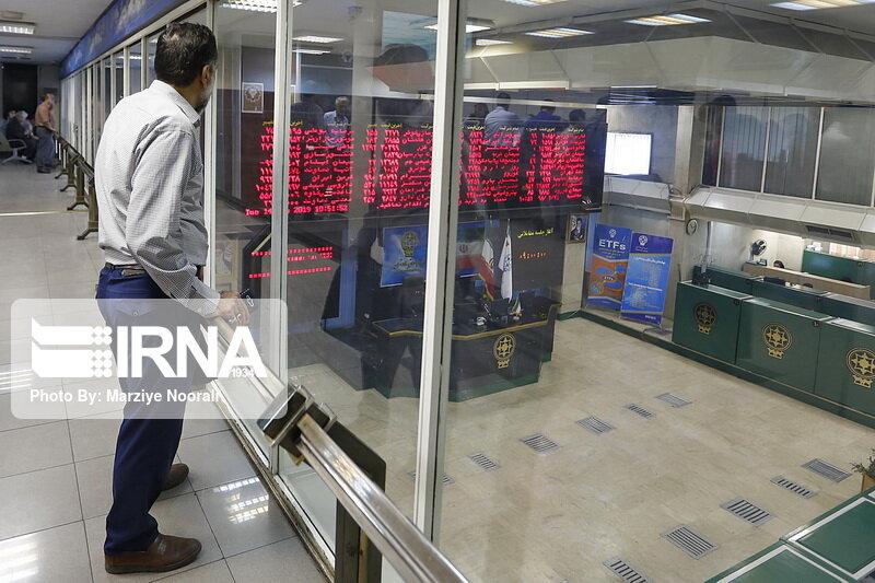 مانعتراشی در مسیر کوچ سرمایه مازندرانیها به بورس
