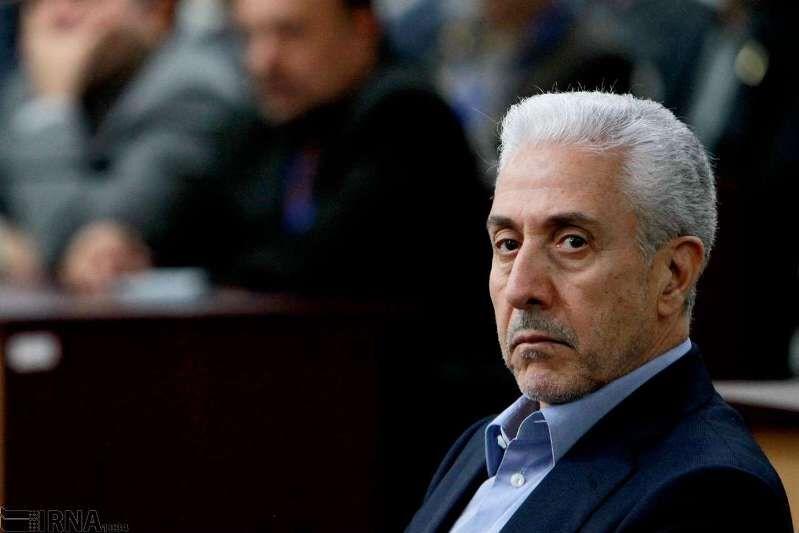 وزیر علوم به مازندران میآید