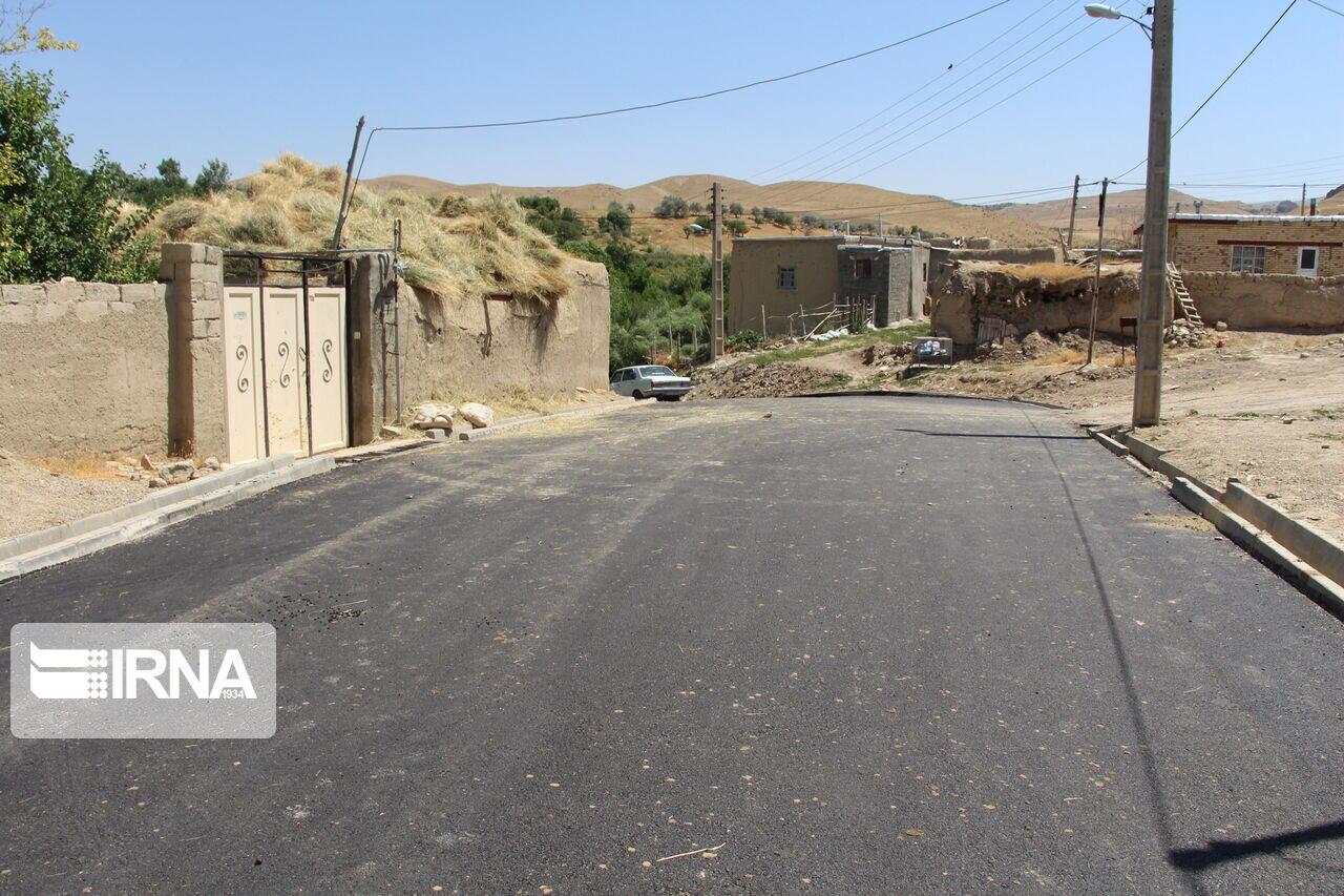 ۵۹-کیلومتر-راه-روستایی-مازندران-زیر-بار-ترافیک-رفت.jpg