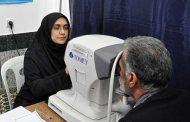حضور انجمن خیره پویندگان سلامت استان مازندران در منطقه دوسرشمار