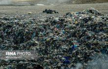 مردم چهاردانگه 14 سال با بوی بد زباله زندگی میکنند / آیا حل این معضل دچار باندبازی و فساد شده؟