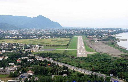 افتتاح-باند-جدید-فرودگاه-رامسر-شاید-وقتی-دیگر.jpg