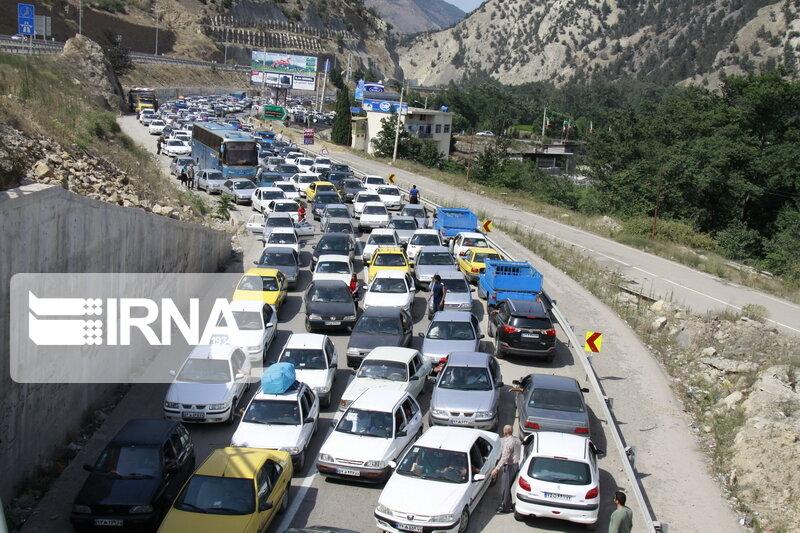 تعطیلات-آخر-هفته،-ترافیک-را-به-جادههای-مازندران-برگرداند.jpg
