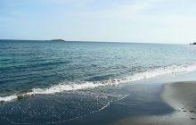 دریای خزر را برای آینده حفظ کنیم