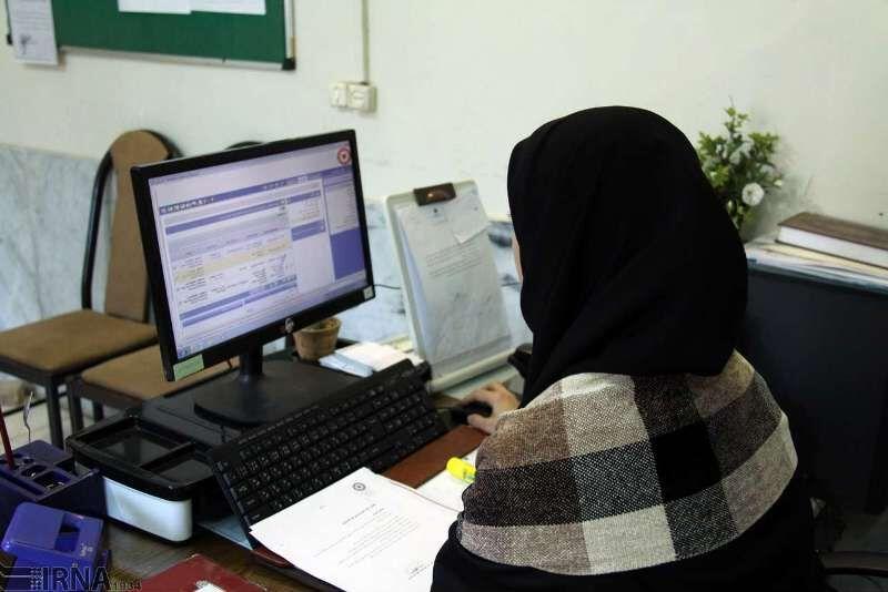 شبکه-دولت-به-روستاهای-مازندران-رسید.jpg