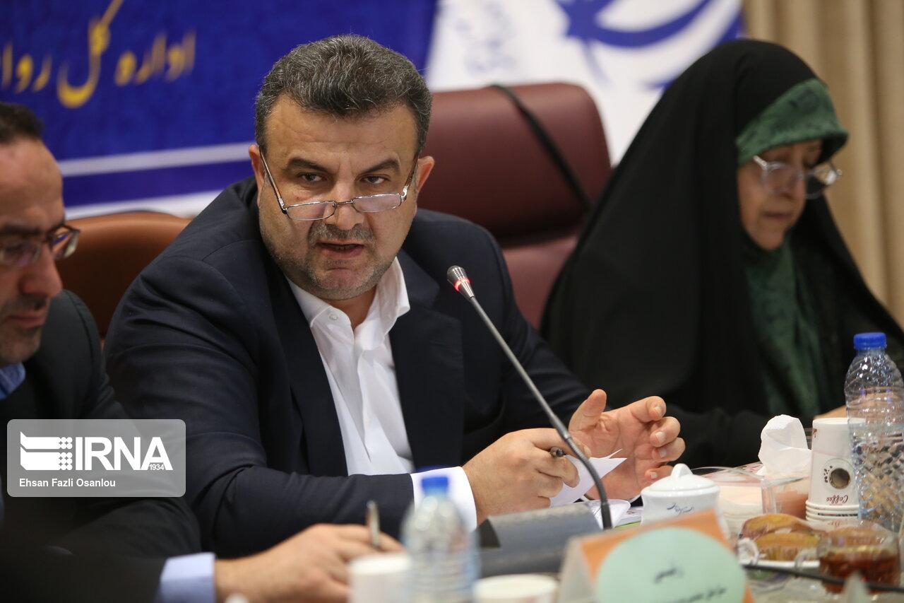فعالیت-۲۵-سمن-حوزه-زنان-و-خانواده-در-مازندران.jpg