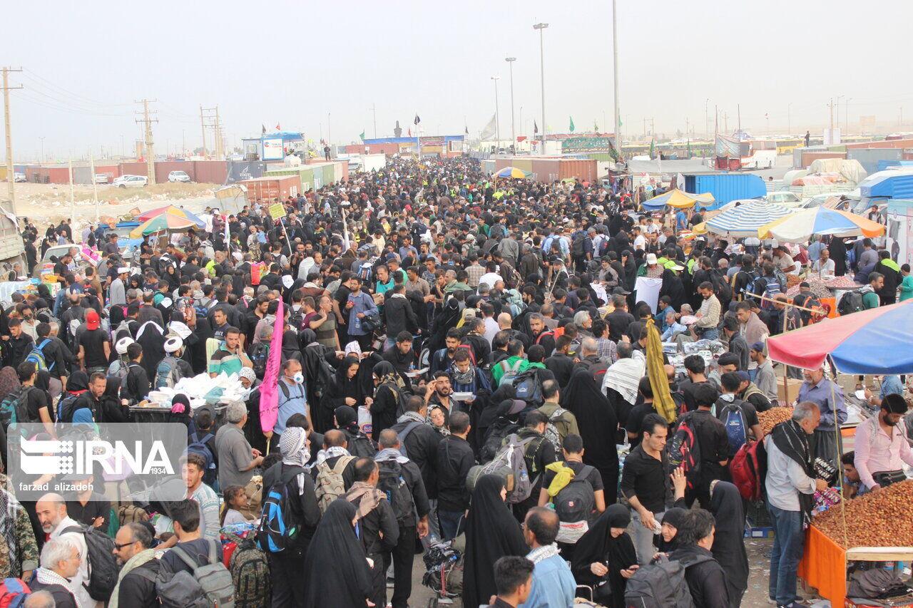 پرونده-راهپیمایی-اربعین-در-مازندران-با-۱۱۵-هزار-زائر-بسته.jpg