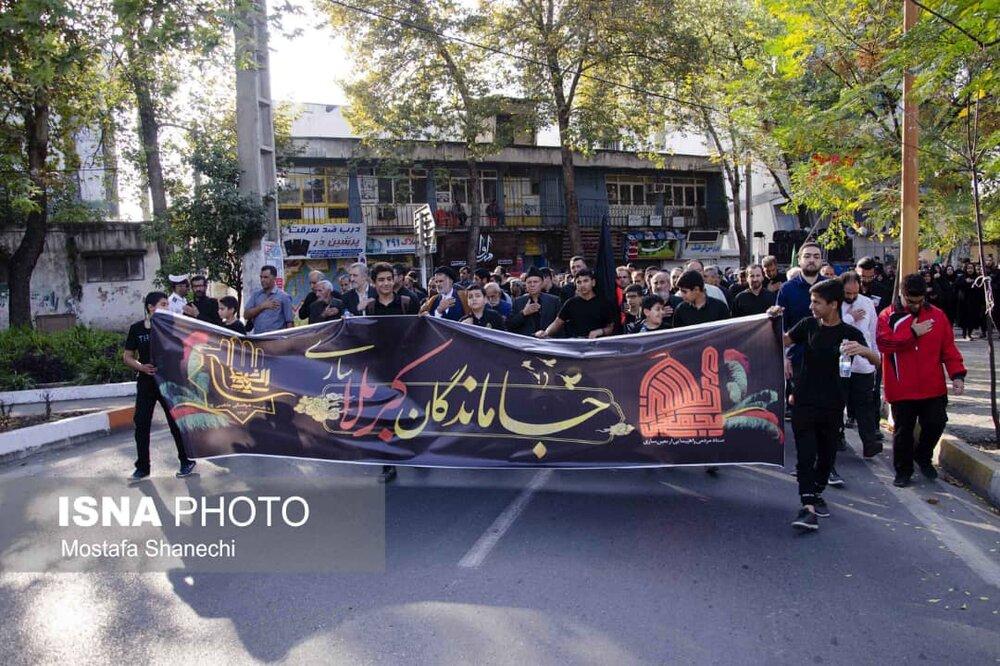 پیادهروی-جاماندگان-اربعین-حسینی-در-مازندران.jpg