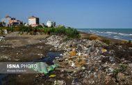 کنترل تولید زباله، نیاز به فرهنگ عمومی دارد/بهترین راه کاهش تولید زباله از مبداء