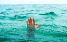 ۲ نفر در آبهای ساحلی نور غرق شدند