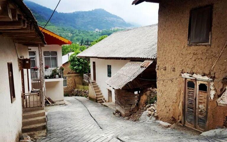 تمامی-روستاهای-بالای-۲۰-خانوار-مازندران-اینترنت-دارند.jpg