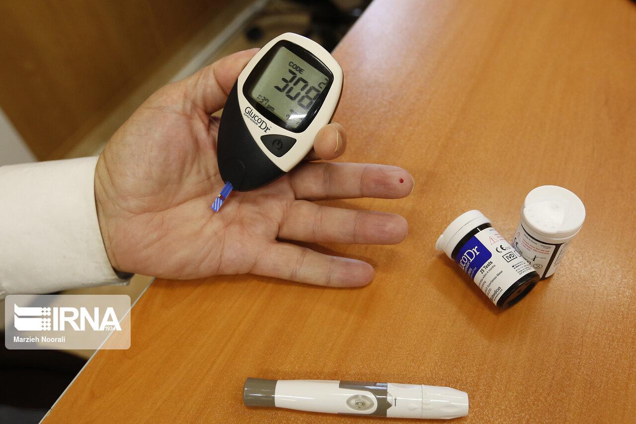 جمعیت-زنان-دیابتی-مازندران-۲.۵-برابر-مردان-است.jpg