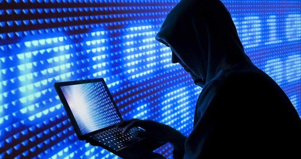 دستگیری-هکر-۱۶-ساله-در-ساری.jpg