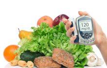 دیابت در تعقیب ۲۷ درصد جوانان مازندران
