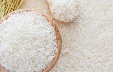 سالم بودن برنج مازندران نسبت به برنجهای خارجی