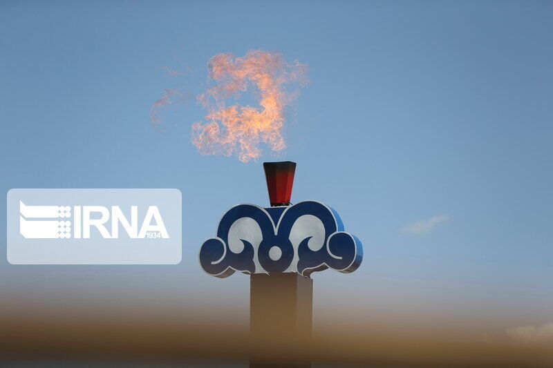 مشعل-گاز-پنج-روستای-بخش-مرزن-آباد-چالوس-روشن-شد.jpg