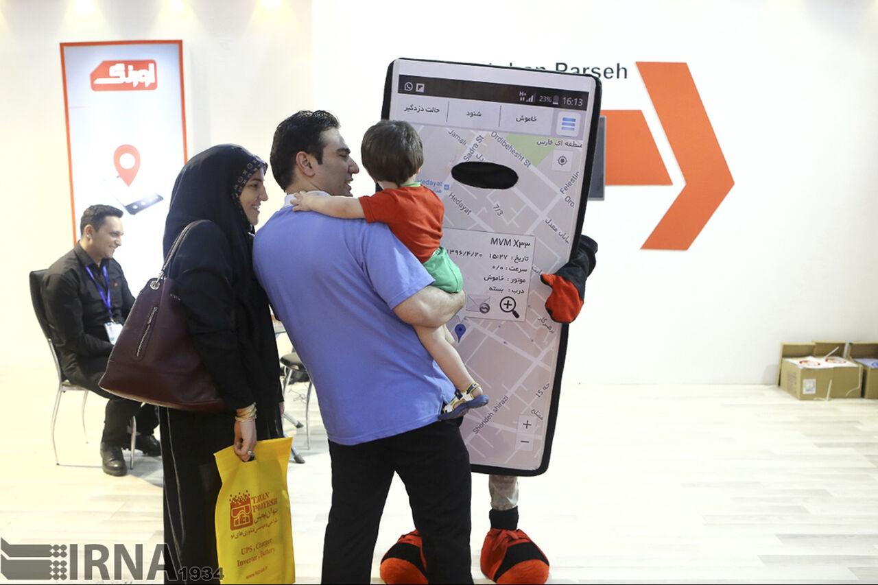 یازدهمین-نمایشگاه-الکامپ-در-مازندران-برگزار-میشود.jpg