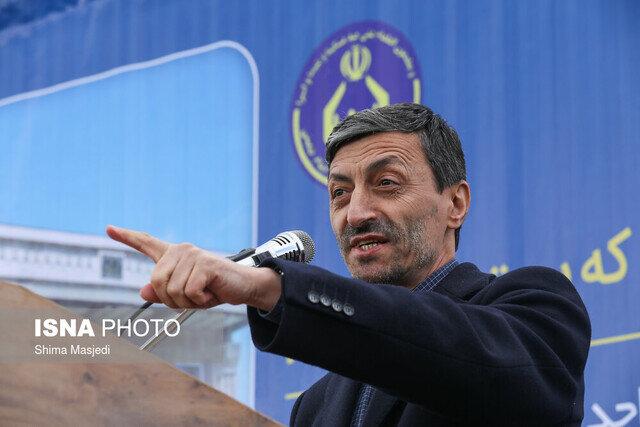 ۱۲۵۰ فقره اسناد املاک علوی به مردم مازندران واگذار میشود