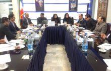 آغاز به کار فاز دوم طرح ملی توسعه مشاغل خانگی در مازندران