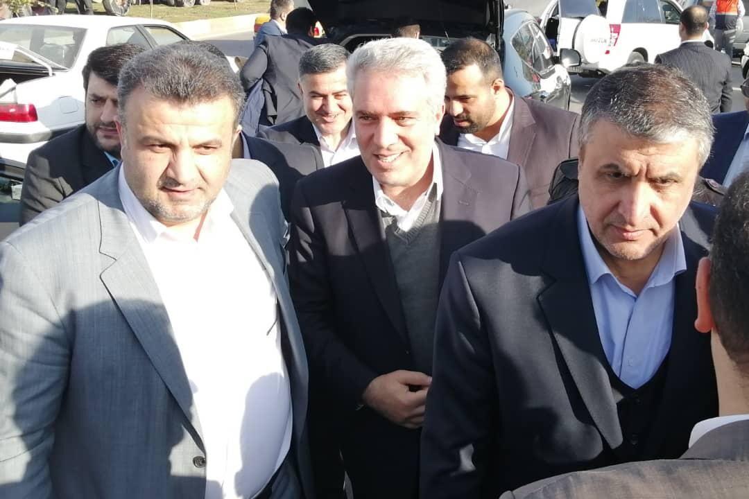 بازدید-سه-وزیر-هیات-دولت-از-کاخ-صفیآباد-بهشهر-مازندران.jpg