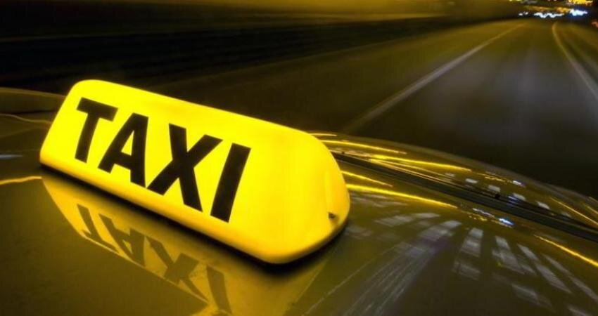 برگزاری-دوره-آموزش-گردشگری-ویژه-رانندگان-تاکسی-در-تنکابن.jpg