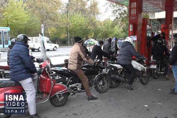 بهترین-راه-ایجاد-صرفه-جویی-و-سرمایه-گذاری-بنزین-را.jpg
