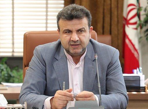 ثبتنام شدگان در حوزههای انتخابیه مازندران ۴۰۱ نفر هستند