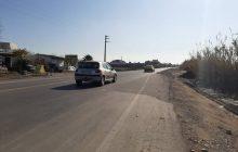 جاده سرخرود-آمل همچنان در بیراهه تعلل و بیتوجهی مسئولان