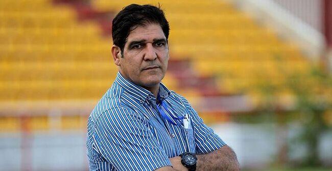 سرمربی نساجی بیدقتی بازیکنان را علت ناکامی تیمش اعلام کرد