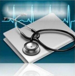 فعالیت ۲۳۰ مرکز خدمات جامع سلامت روستایی در مازندران