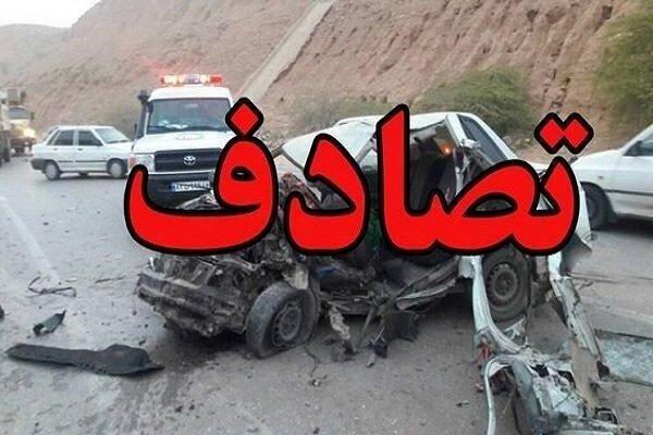 فوت-۴۵۰-نفر-ناشی-از-تصادفات-رانندگی-مازندران-طی-۸.jpg