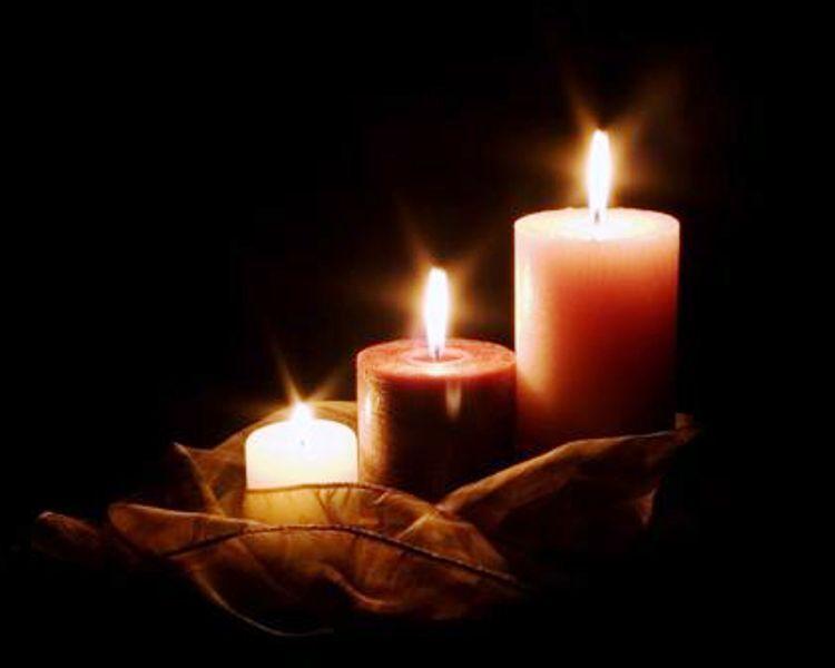 مادر شهید جیرود هاشمی در شهرستان رامسر آسمانی شد