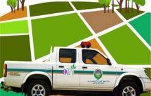 نقش کلیدی کمیته دهگردشی در جلوگیری از ساخت و سازهای غیر مجاز در محمودآباد