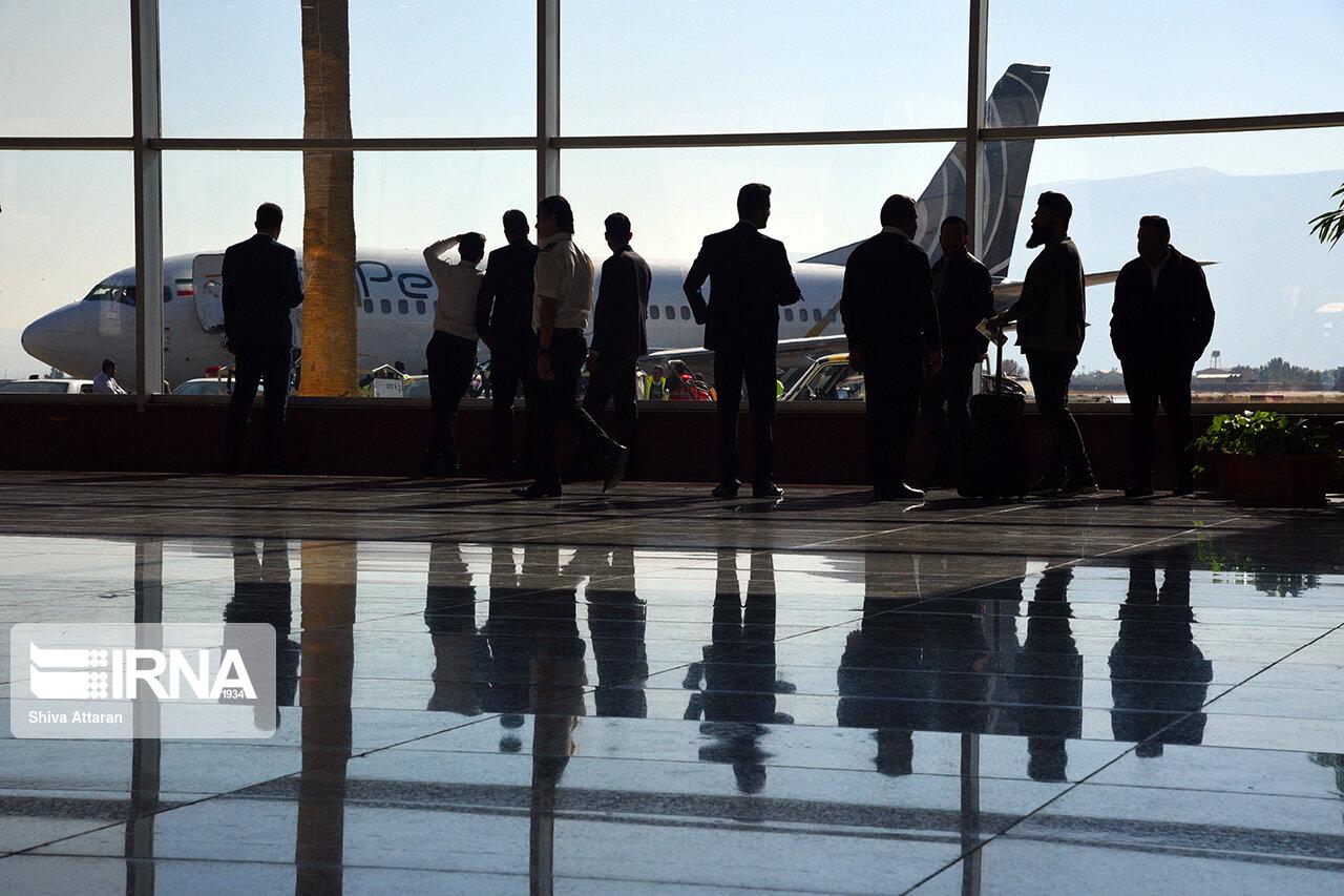 پروازهای-گردشگری-در-مازندران-راهاندازی-میشود.jpg