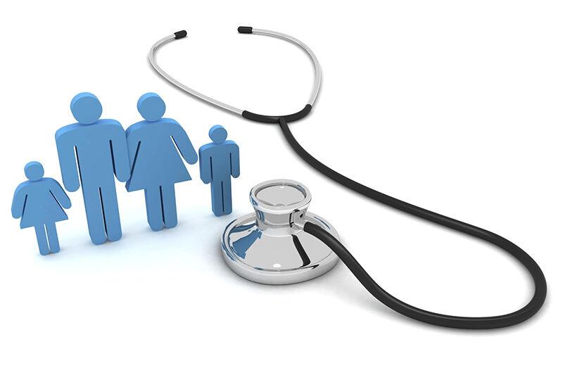 پوشش ۸۰ درصدی پزشک خانواده در مازندران