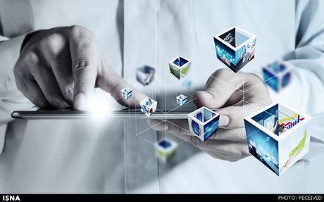 کسب و کارهای امروزی در جستجوی ایدههای خلاق فناوری