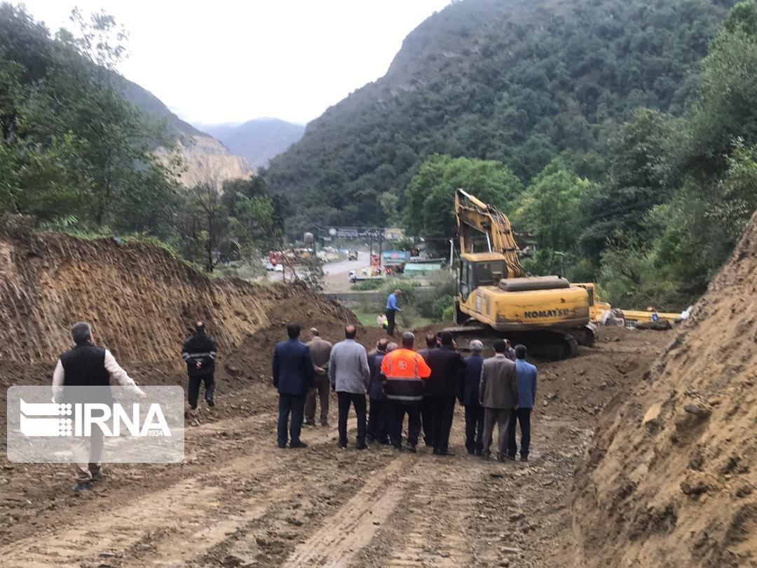 سرمایهگذاری-عمرانی-۱۳۵-هزار-میلیارد-ریالی-دولت-در-مازندران.jpg