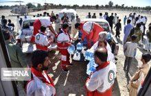 شهروندان مازندرانی لباس برای سیلزدگان سیستانوبلوچستان اهدا نکنند