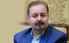 یک چهاردانگهای به عنوان مدیرکل بهزیستی مازندران حکم گرفت
