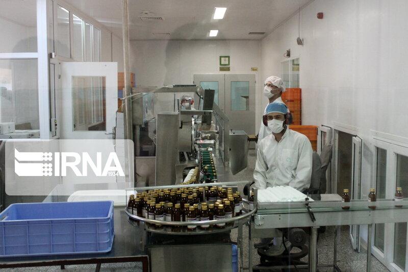 پرداخت نیمی از بدهی وزارت بهداشت به داروسازان تا پایان سال