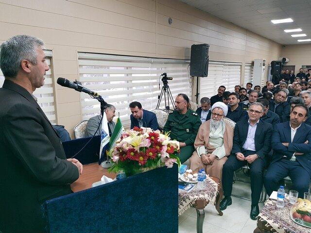 اختصاص اعتبار ۵۰۰ میلیارد تومانی در بخش اشتغالزایی روستایی مازندران