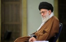 رهبر معظم انقلاب درگذشت حجتالاسلام طبرسی را تسلیت گفتند