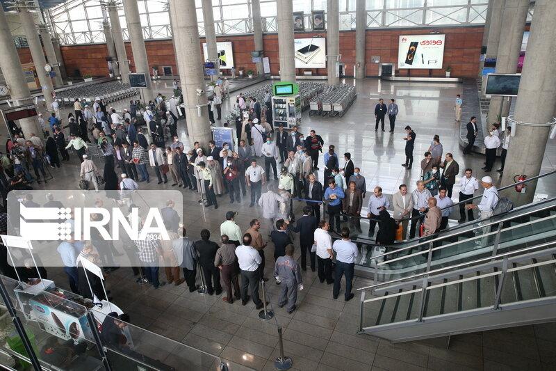 فرودگاههای-مازندران-ضد-عفونی-میشوند.jpg