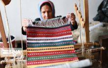 مازندران با ۳۲ غرفه به نمایشگاه بینالمللی گردشگری میرود